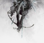 Linkin Park Album: The Hunting Party for $3.99 from Google Play