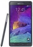 Samsung Galaxy Note 4 32GB 4G $774 @ Dick Smith