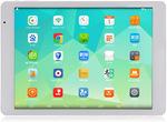Teclast X98 Air II 32GB Android 4.4 $218.94 AUD @ GeekBuying