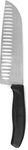 Victorinox Swiss Classic 17cm Fluted Santoku Knife $24.98 Delivered @ COTD [First Order via App]