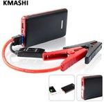KMASHI Car Jump Starter 8000mAh & Mobile Power Bank US $21.99 Delivered (~AU $31) @ GearBest