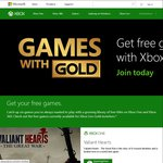 Xbox Live Games with Gold November 2015: DiRT 3, Dungeon Siege III (X360), Pneuma Breath of Life, Knight Squad (XOne)