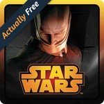 [Amazon-US Underground - Android] Star Wars: Knights of The Old Republic FREE