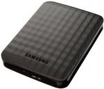 "LG 65"" UHD SMART TV $1979, Sony 75"" FHD 3D SMART TV $2329, Samsung 1TB HD $57 + More @ Bing Lee"