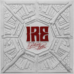 [Bandit.fm] Parkway Drive's Latest Album IRE for $4.41 320kbps MP3