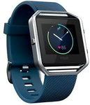 Fitbit Blaze $231.20 Delivered @PC Byte eBay