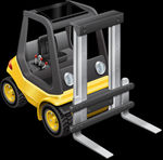 ForkLift - Mac OS X / Mac OS - File Manager & FTP Client $0.00 (Was $19.99)