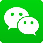 Wechat Out Free Calls to More than a Hundred of Countries Including Australia