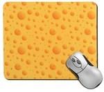 Custom Large Mousepad - US$0.99 Delivered (~AU$1.37) @ ArtsCow