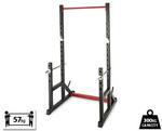 ALDI Pull-up Squat Rack $199