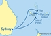 Royal Caribbean Explorer 10 Night South Pacific inside Cabin $696 Pp Ts 22 Feb 2017 @ Oz Cruising