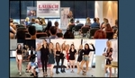 Win 2 Tickets to a Modelling Workshop