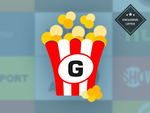 Getflix Lifetime Stacksocial Deal - Back on at $39USD (Approx AUD $51)