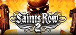 [STEAM] Saints Row 2 Free