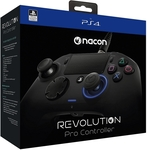 Nacon Revolution Pro Controller PS4 $124.99 Delivered @ OzGameShop (+ $9.38 in Player Points)
