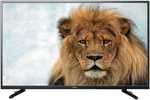 "Viano 43"" UHD LED LCD TV - TV43UHD4K $399 (Was $599) @ BigW"