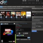 [PC] AU $32.96 Marvel Vs. Capcom: Infinite Steam KEY AU $36.58 StarCraft 2 - Battlechest 2.0 - Battle.net @Gamedealing