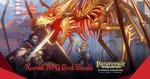 Humble Pathfinder Worldscape Ultimate RPG Book Bundle - US $1 (~AU $1.30) Minimum