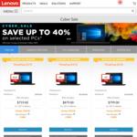 ThinkPad E575 8GB RAM 256GB SSD 15.6 FHD IPS $719 Shipped @ Lenovo