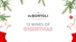 Win 1 of 75 Wine Prizes from De Bortoli's Christmas Giveaway [Except NT]