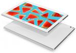 Lenovo Tab 4 10 Plus Android Tablet (ZA2M0036AU) $389 at Bing Lee