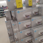 HP Deskjet 2131 Printer - $19 @ Big W