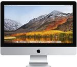 "iMac 27"" Retina 5K Display 3.4GHz Quad-core 1TB Fusion Drive 8GB RAM $2428 Delivered (Metro only) + More Mac Deals @ Officeworks"