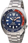 Seiko PADI Turtle SRPA21J, Made in Japan: $380 Including Postage (HK) @ eGlobal on eBay