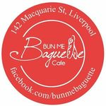 [Liverpool/NSW] 10% off for All Orders @ BUN ME Baguette - Vietnamese Street Food