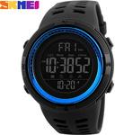 Skmei 1251 Sports Watch US $8.99 (AU $11.89) Delivered @ Joybuy