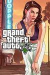 [XB1] Grand Theft Auto V $32.98 @ Xbox Store