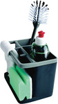 Lakeland Standard Sink Tidy $10 Each (Was $24.95) Free Pickup or + Delivery @ The Good Guys & TGG eBay