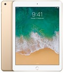 "Apple iPad 5th Generation (2017) 9.7"" $379 Wi-Fi 32GB @ Harvey Norman"