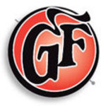 Schecter C-6 Plus Electric Guitar $369 @ Guitar Factory Parramatta NSW