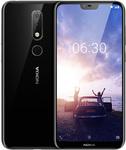 "Nokia X6 4GB RAM 32GB Snapdragon 636 5.8"" FHD $212.99 USD (~$289 AUD) Shipped @ Coolicool"