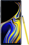 Samsung Galaxy Note 9 8GB / 512GB + Bonus Samsung Galaxy Tab A 8.0 $139/mth, 24 Month Plan (60GB/mth + 2GB Roaming) @ Telstra