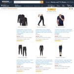 50% off All LAPASA Clothing Now from $8.49 + Shipping (Free with Prime/ $49 Spend) @ LAPASA-AU via AMAZON AU