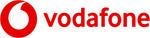 Vodafone - 100% Cashback on First Month (24/36 Month Plans) @ Shopback