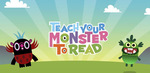 [Android] $0 - Teach Your Monster to Read (Was $7.99) @ Google Play