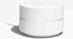 Win A Google Wi-Fi Mesh Wi-Fi Router from PrizeTopia
