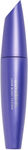 CoverGirl Lash Blast Fusion Mascara - Very Black $6 (Save $13.95) @ Big W