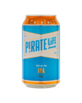 Pirate Life Brewing Cans (IPA, Throwback IPA, Pale Ale) 355ml 2x 6 Pack for $40 @ Dan Murphy's