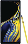 Samsung Galaxy Note 9 128GB $1199.20 (Free C&C or + Delivery) @ The Good Guys eBay