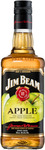 Jim Beam Apple 700ml $22.50 (Save $22.50) at BWS (Possibly Vic Only)