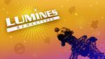 [Switch] 35% off Lumines Remastered $14.46 @ Nintendo eShop