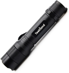 TEEKLAND C300 XP-G2 LED Flashlight Torch - US $4.99 (~AU $7.17) @ Tmart