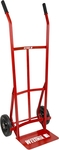 Westmix General Purpose Hand Trolley $59 (Was $99) @ Bunnings