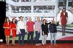 19% off Base Fare on Flight Booking via Mobile App @ AirAsia