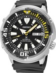 Seiko Automatic Prospex SRP639K (Baby Tuna) - $369 (RRP - $799), SNE497P - $325 (RRP - $699) - Express Delivered @ StarBuy