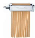 KitchenAid 3 Piece Pasta Roller Attachment $199 @ David Jones